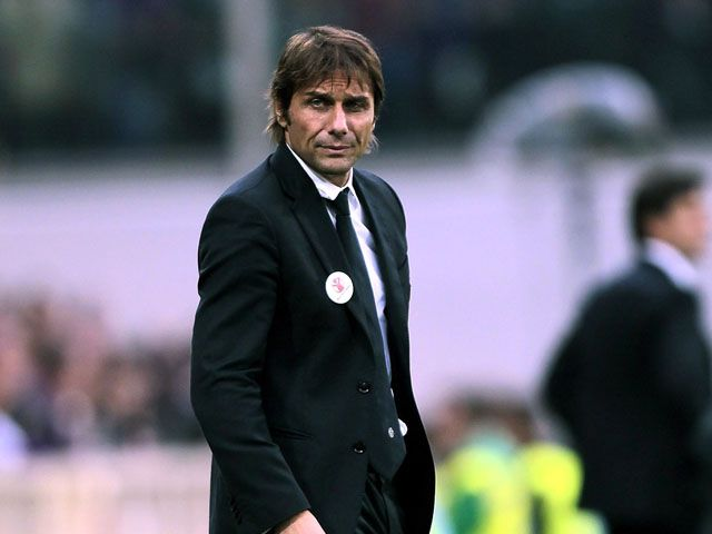 Chelsea chairman Bruce Buck expects success under new manager Antonio Conte