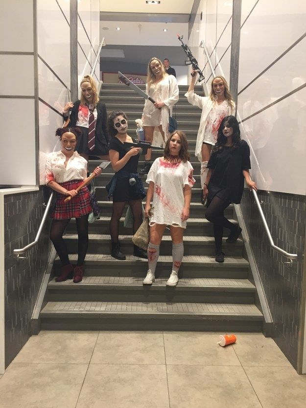 25%20Fucking%20Creepy%20Costumes%20That%27ll%20Totally%20Up%20Your%20Halloween%20Game