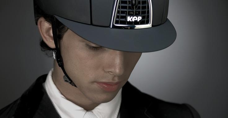 Kep Italia - Superior Helmets - Caschi da equitazione Milano Giorno e Notte - We Love You! www.milanogiornoenotte.com