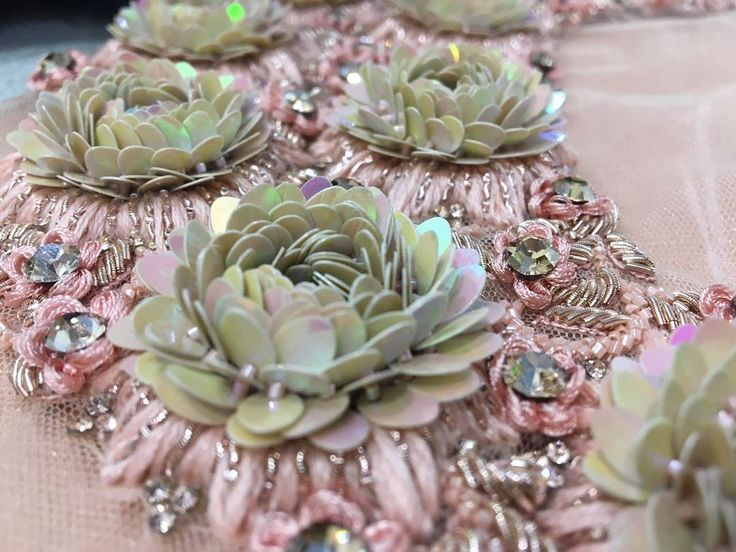 Только у нас для вас!!! Наслаждаемся красотой ❤❤❤ #urbancouture #embroidery #embellishement #sequins #couture #handmade #partydress #вышивкаоткутюр #fashionkilla #highfashion #fashionpost #fashionforward #trend #fashion #style #fashiondiaries #fashionista #fashionaddict #igfashion #instafashion #fashionforward #matreshkirf #exquisit #fashionlover #sequins #beads #модно #вышивка #вышивкаручнойработы #ручнаяработа