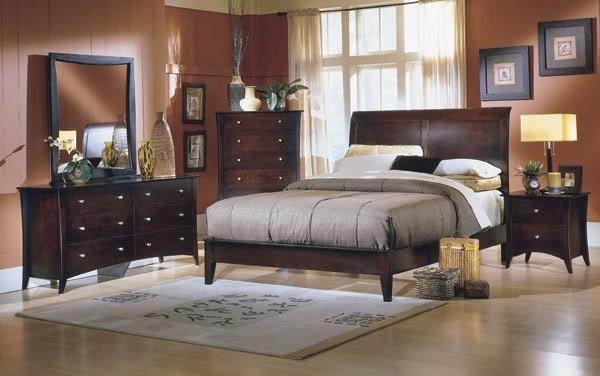 Top Photo Of Bedroom Furniture Craigslist Patricia Woodard