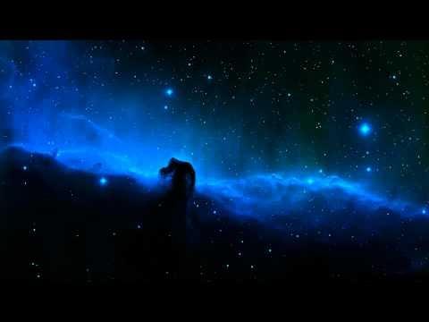 Dmitry Deep - Miss You (Original mix)