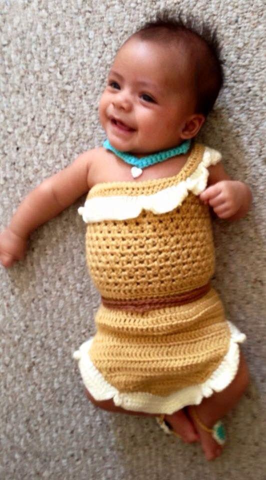 100 besten Baby photography Bilder auf Pinterest | Schwangerschaft ...