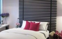 10 Simple Steps Small Bedroom Decorating Ideas for Your Beautiful Home