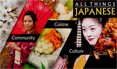 7 ways #Japanese have proved that they are healthier, slimmer and fit.