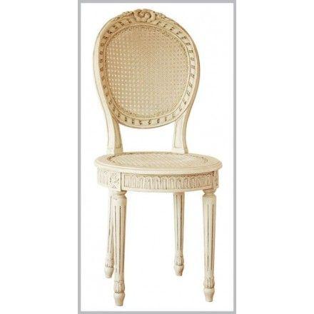 1000 id es sur le th me chaise cann e sur pinterest. Black Bedroom Furniture Sets. Home Design Ideas