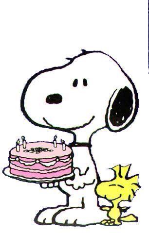 Alles gute zum Geburtstag  ❗❗❗