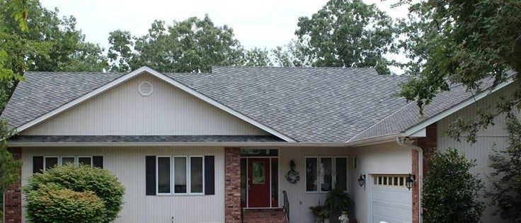 Best Malarkey Roofing Products Windsor Shingles Storm Grey 400 x 300