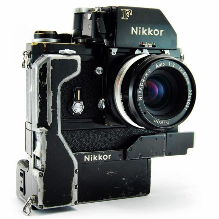 @camera_boerse has some amazing vintage cameras for sale!  Imagine if this Nikon F could talk!  Where has she been and what did she see?! #kameracraft #nikon #nikonF #nikonphotography #cameracraft #analog #analogphoto #analogphotography #filmisalive #filmisnotdead #filmcamera #cameraporn #buyfilmnotmegapixels #believeinfilm