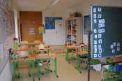 Základní školy Heřmánek