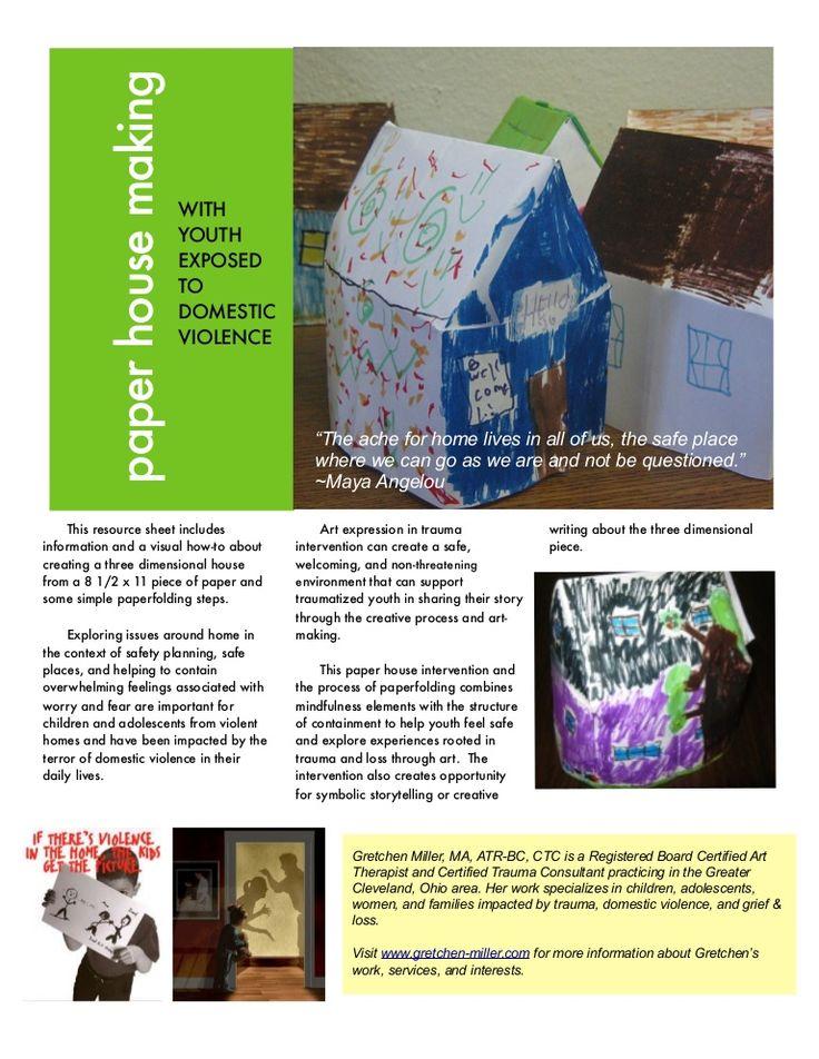 handbook of art therapy cathy malchiodi pdf