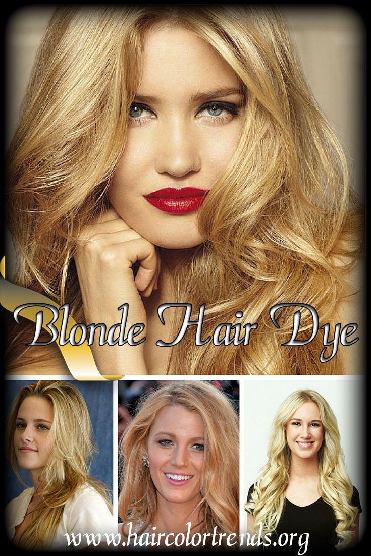 72 best Brunette Hair Color StyleZ images on Pinterest ...