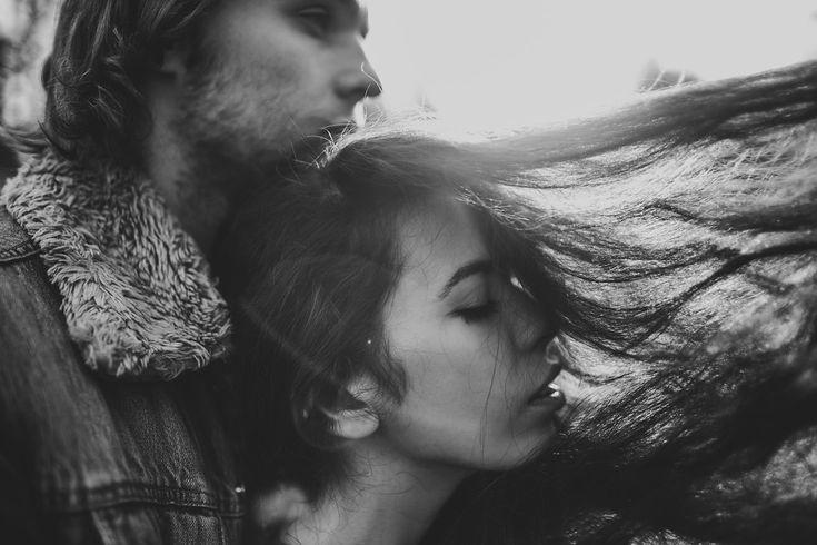 love the mood by MartaSyrko