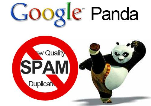 Google Panda – A Key Part of Marketing Strategies for Small Business (Part 1)