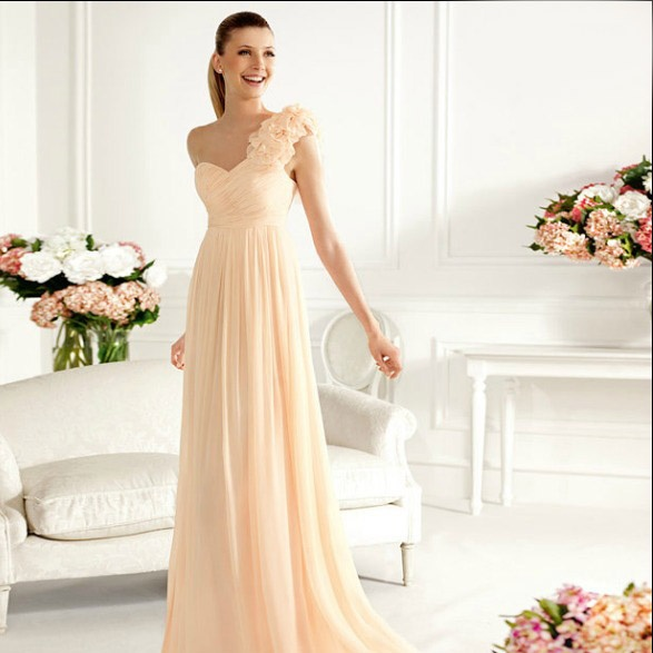 Wedding Party Dresses On Sale For The Bride Elegance