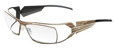 http://www.optique-sergent.com/optique/lunettes-de-vue/PARASITE/Parasite-STELLAR-3__STELLAR3-C59S.html