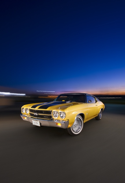 1000 images about chevelle on pinterest affliction clothing cars and chevy. Black Bedroom Furniture Sets. Home Design Ideas