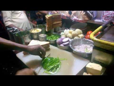 10 best roti pachadi images on pinterest chutney telugu and pickle khau galli hello guys in this video i have shown the very famous and popular india street food that is cheese chilly sandwich recipe price address vive forumfinder Images