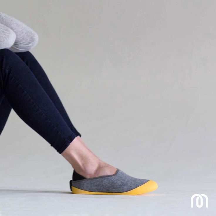 mahabis classics // sit back and enjoy the comfort of our soft, sculpted, sheeps-wool.    buy yours today. link in bio.