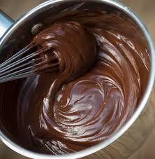 Chocolate Alchemy online forum