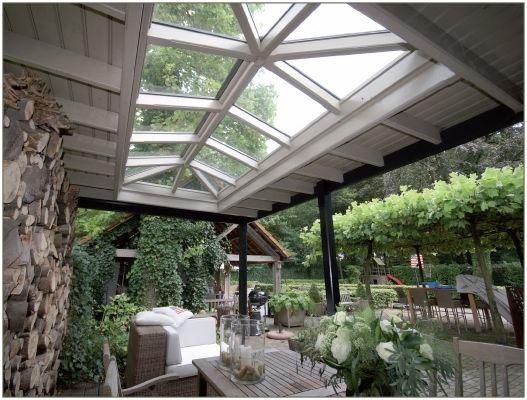 59 best Veranda ideeën images on Pinterest   Covered patios, Outdoor ...