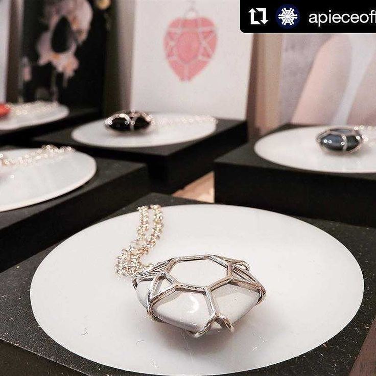 New update! Crea Iloa jewelry is now #amsterdam. Find your own @apieceoffinland design shop. #newrecellar #holiday #finnishjewelry #scandinaviandesign #shop #present #christmas
