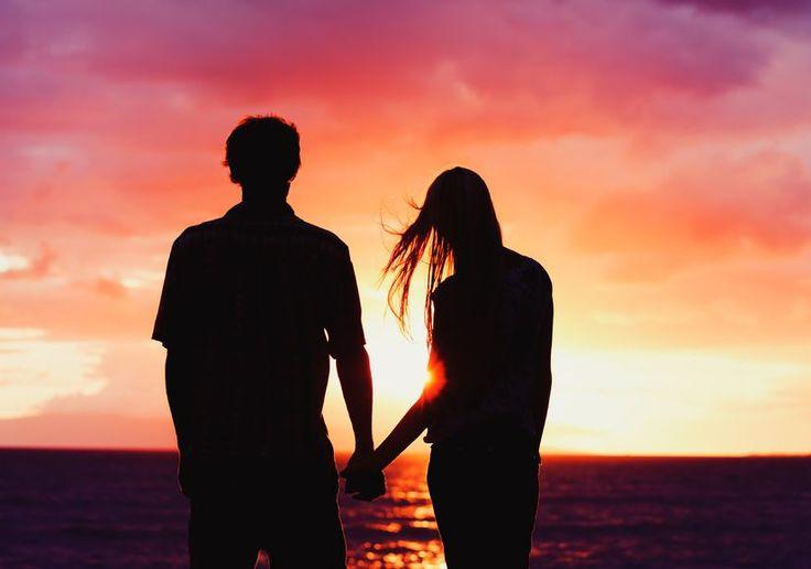 cool К чему снится девушка бывшего парня? — Толкование сновидений Читай больше http://avrorra.com/k-chemu-snitsya-devushka-byvshego-parnya/