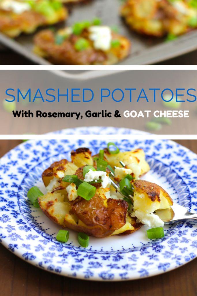 ... Sassy Sides on Pinterest   Roasted potatoes, Potato salad and Bacon
