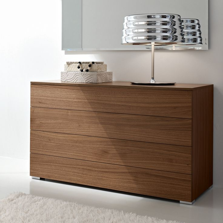 Best 20 contemporary chest of drawers ideas on pinterest - Contemporary bedroom chest of drawers ...