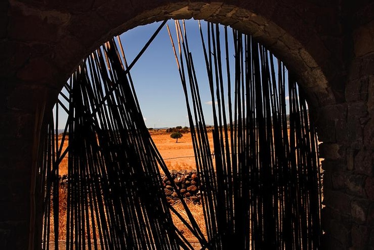 Oltre la porta by Orazio Bertolo @ http://adoroletuefoto.it