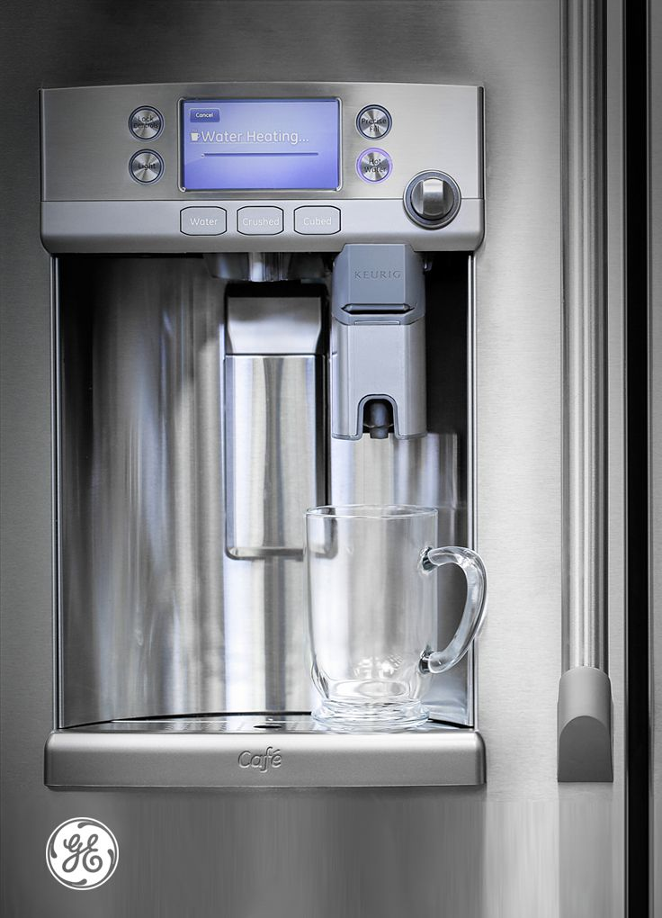 20 Best Made In America Images On Pinterest Appliance