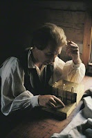 5Min.FHE - Joseph Smith translated the Book of Mormon by the power of God - with lesson, activity & dessert recipe download
