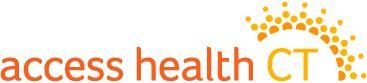 access health ct logo