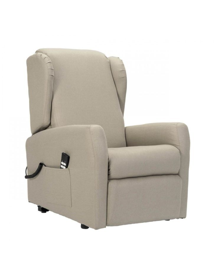 Interior Design Fauteuil Electrique Releveur Fauteuil Pour Seniors Miriam Releveur Electrique En Memory Foam Electrique B Furniture Lounge Chair Recliner Chair