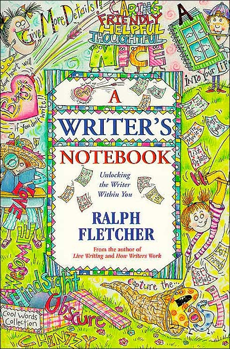 Notebook KnowHow Strategies for the Writers Notebook