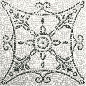 3355 Равенна розон плитка