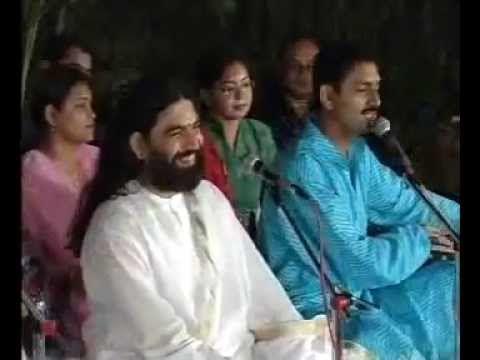 Jagjit singh bhajan lyrics