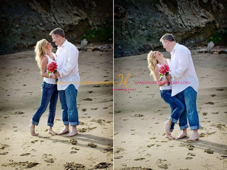 669 Best Engagement Pics Images On Pinterest Photography Couples