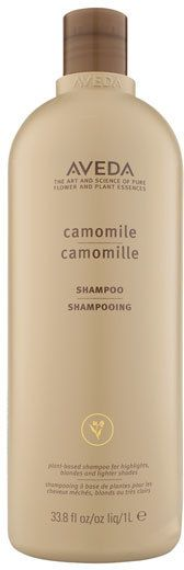 Aveda 'Camomile' Shampoo