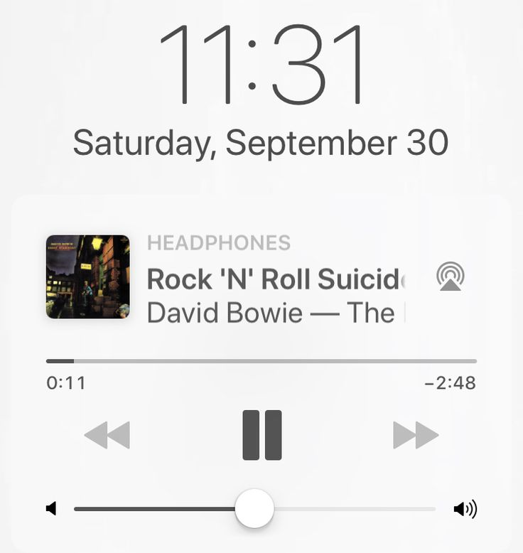 Best David Bowie song. Ever.