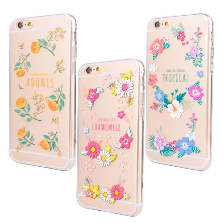 buy cheap iphones 16 best the best iphone cases images on i 2133