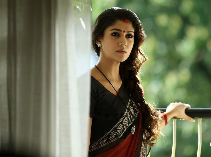 nayanthara latest malayalam movie puthiya niyamam photos