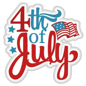 banner 4th of july online