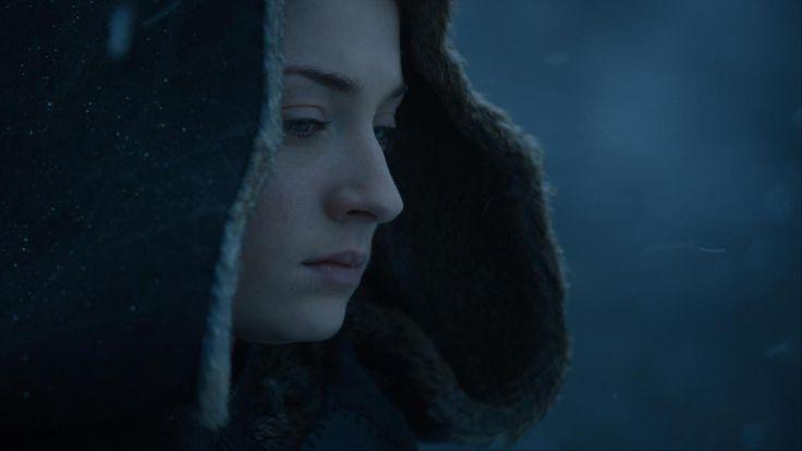 Game of Thrones: cena deletada explica as atitudes de Sansa - https://www.showmetech.com.br/game-of-thrones-cena-deletada-explica-as-atitudes-de-sansa/