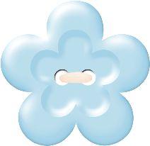 35 best button digi scraps images on pinterest - Manualidades para chicos ...