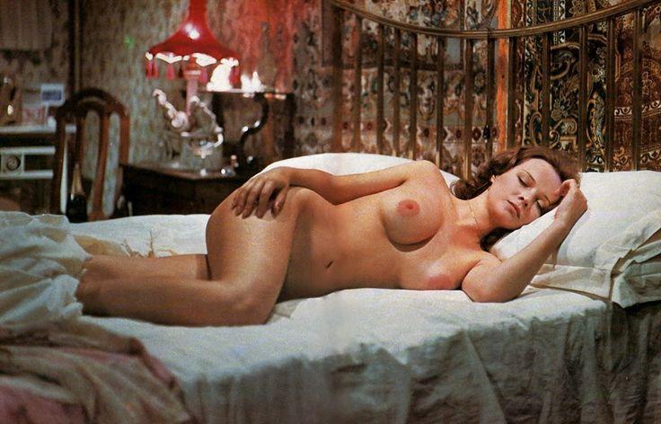Il merlo maschio (Pasquale Festa Campanile, 1971)