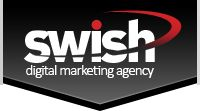 Swish Digital helped my small business a lot throughSearch Engine Optimization Services and advertising. I had a great experience with this company and have no complaints till today. Amazing work and time to time reporting.