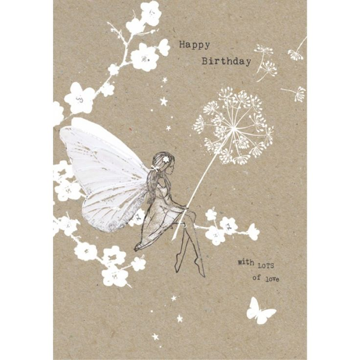122 best Happy Birthday images – Sophisticated Birthday Cards