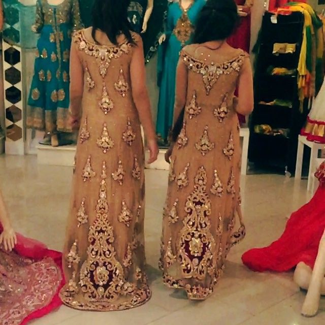 """GoluDesigner """"گولو"""" Sweet and lovely customers. Made to measure, colour , design , embroidery and material can be changed also. Please for price and any other inquiries CALL this number 00447478687879, also this number ON on WhatsApp and Viber . Thank u. NOTE. You have to make an appointment for bridal wear and any custom made. We use only Swarovski stones✨. REMEMBER GOLU گولو Keeps You In style."""