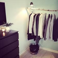 indretning af lille soveværelse - Google-søgning